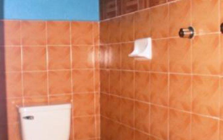 Foto de casa en venta en, 5 de febrero, cuautla, morelos, 1080305 no 08