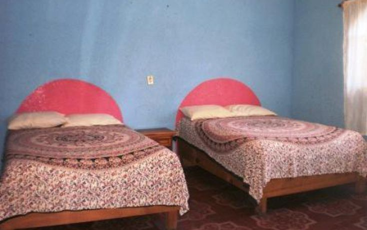 Foto de casa en venta en, 5 de febrero, cuautla, morelos, 1080305 no 09