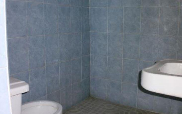 Foto de casa en venta en, 5 de febrero, cuautla, morelos, 1080305 no 10