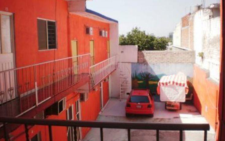 Foto de casa en venta en, 5 de febrero, cuautla, morelos, 1080305 no 11