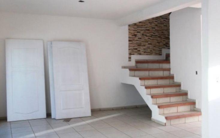 Foto de casa en venta en, 5 de febrero, cuautla, morelos, 1399121 no 03