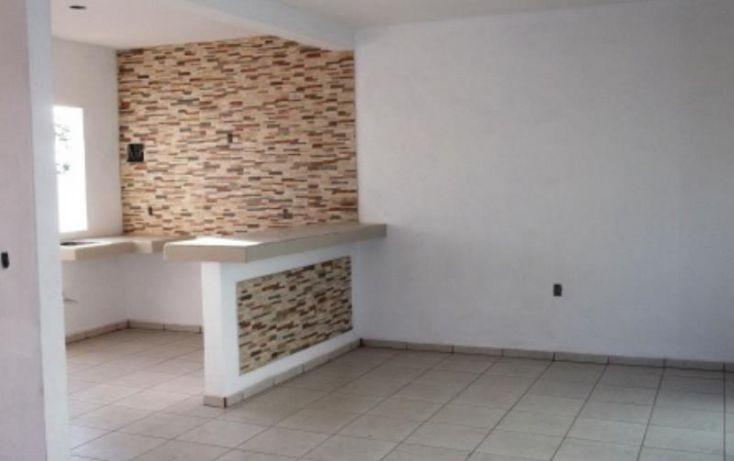 Foto de casa en venta en, 5 de febrero, cuautla, morelos, 1399121 no 04