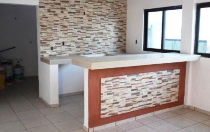 Foto de casa en venta en, 5 de febrero, cuautla, morelos, 1399121 no 05