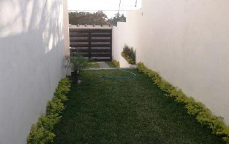 Foto de casa en venta en, 5 de febrero, cuautla, morelos, 1399121 no 07