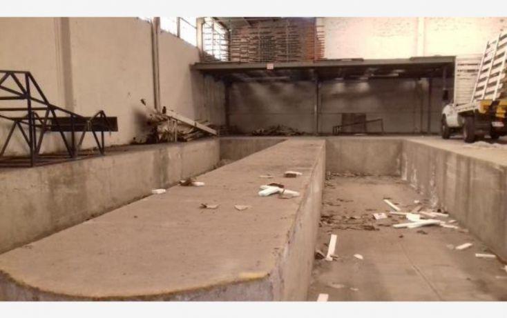 Foto de bodega en renta en, 5 de febrero, cuautla, morelos, 1761894 no 04