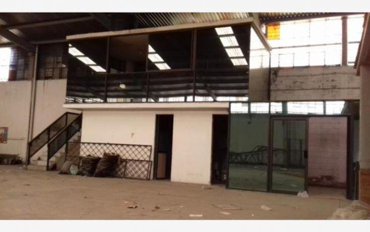 Foto de bodega en renta en, 5 de febrero, cuautla, morelos, 1761894 no 05