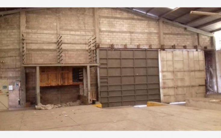 Foto de bodega en renta en, 5 de febrero, cuautla, morelos, 1761894 no 07