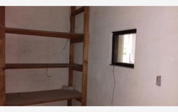 Foto de bodega en renta en, 5 de febrero, cuautla, morelos, 1761894 no 08