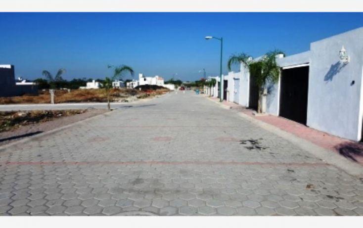 Foto de casa en venta en, 5 de febrero, cuautla, morelos, 2036114 no 01