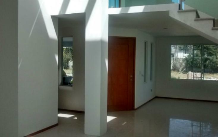 Foto de casa en condominio en venta en 5 de febrero, la asunción, metepec, estado de méxico, 780385 no 02