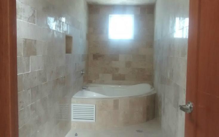 Foto de casa en condominio en venta en 5 de febrero, la asunción, metepec, estado de méxico, 780385 no 05
