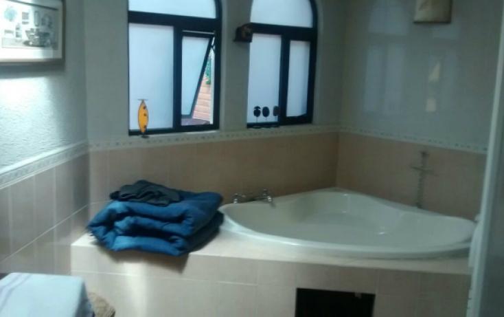 Foto de casa en condominio en venta en 5 de febrero, la asunción, metepec, estado de méxico, 780385 no 06