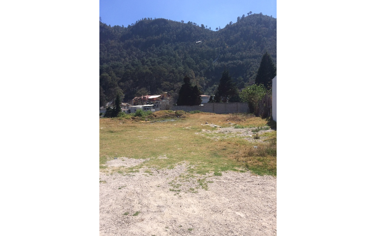 Foto de terreno habitacional en venta en  , maría auxiliadora, san cristóbal de las casas, chiapas, 1655017 No. 02