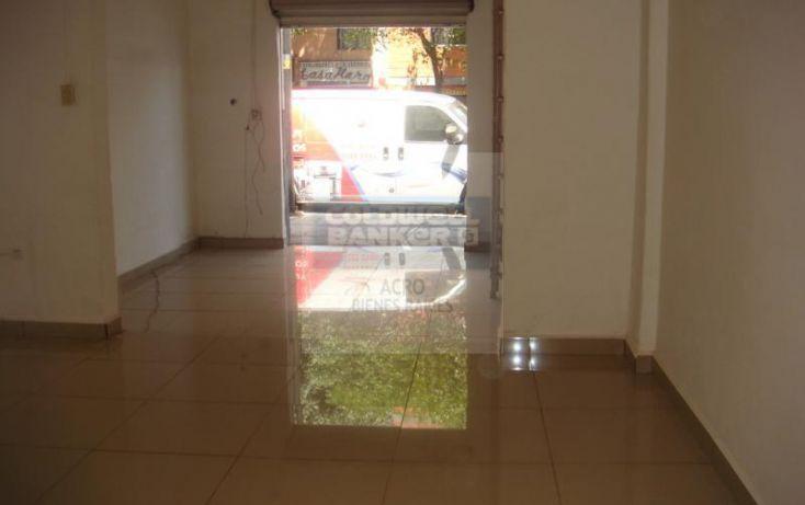 Foto de local en renta en 5 de febrero, obrera, cuauhtémoc, df, 954545 no 01