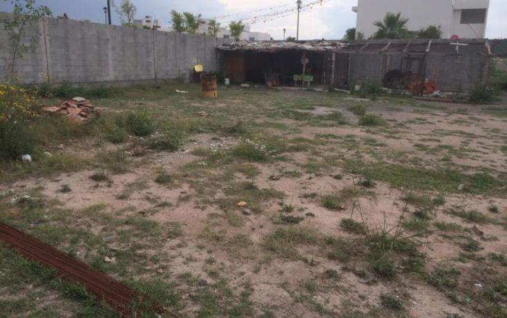 Foto de terreno habitacional en venta en, 5 de febrero, querétaro, querétaro, 1371439 no 01