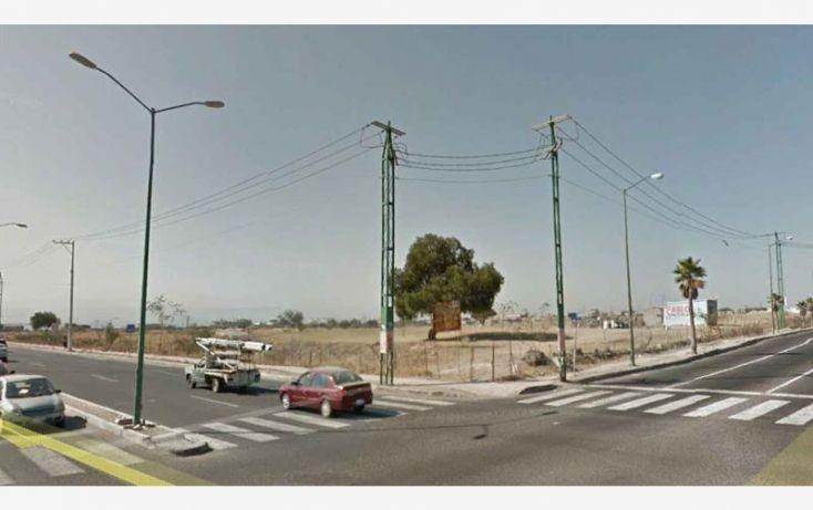Foto de terreno comercial en venta en, 5 de febrero, querétaro, querétaro, 1431555 no 04