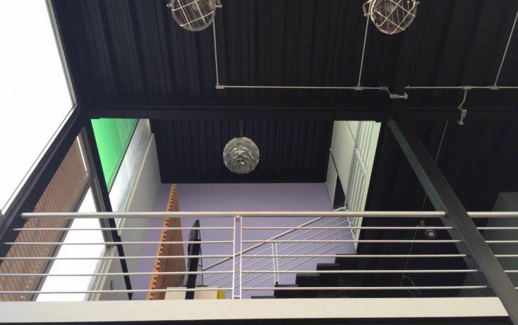 Foto de casa en venta en, 5 de febrero, querétaro, querétaro, 1876600 no 10