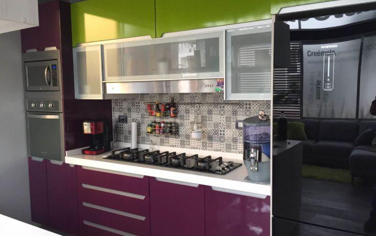 Foto de casa en renta en, 5 de febrero, querétaro, querétaro, 1876604 no 03