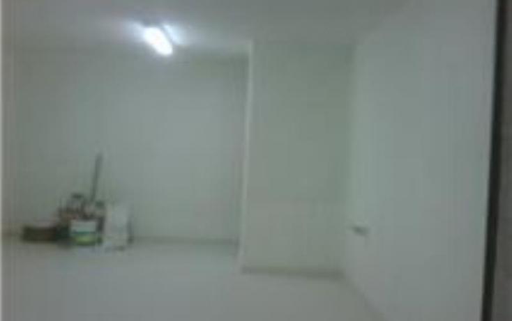 Foto de local en renta en, 5 de febrero, querétaro, querétaro, 876285 no 04