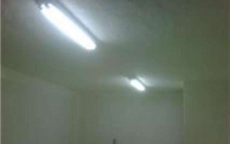 Foto de local en renta en, 5 de febrero, querétaro, querétaro, 876285 no 06