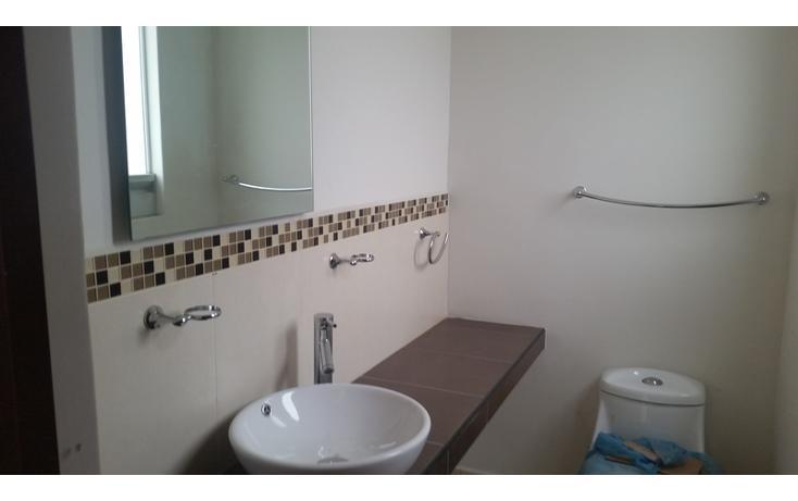 Foto de casa en venta en  , 5 de febrero, san luis potosí, san luis potosí, 1834856 No. 01
