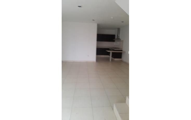 Foto de casa en venta en  , 5 de febrero, san luis potosí, san luis potosí, 1834856 No. 02
