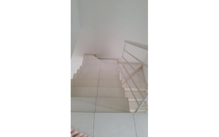 Foto de casa en venta en  , 5 de febrero, san luis potosí, san luis potosí, 1834856 No. 03
