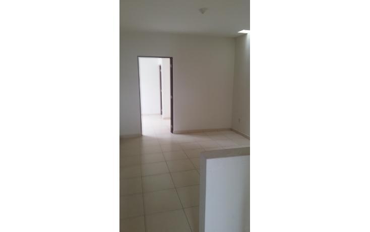Foto de casa en venta en  , 5 de febrero, san luis potosí, san luis potosí, 1834856 No. 04
