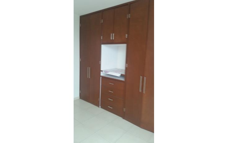 Foto de casa en venta en  , 5 de febrero, san luis potosí, san luis potosí, 1834856 No. 05