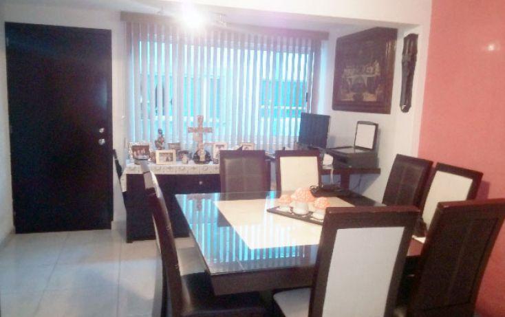 Foto de departamento en venta en 5 de febrero, tlalnepantla centro, tlalnepantla de baz, estado de méxico, 1764522 no 04