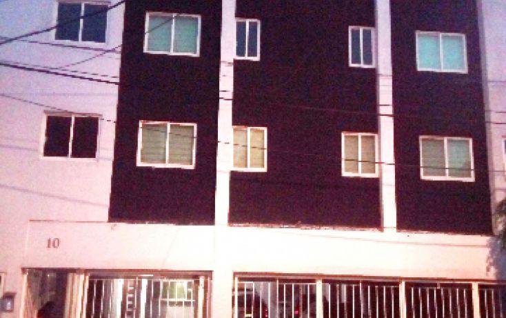 Foto de departamento en venta en 5 de febrero, tlalnepantla centro, tlalnepantla de baz, estado de méxico, 1764522 no 05