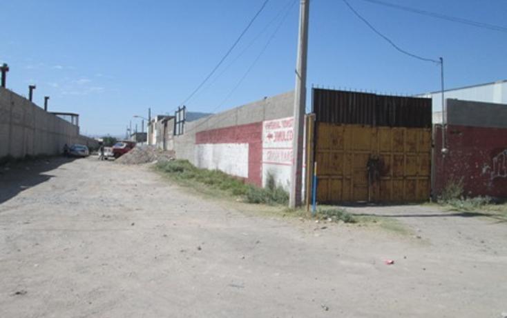 Foto de terreno comercial en venta en  , 5 de febrero, torre?n, coahuila de zaragoza, 1102723 No. 03