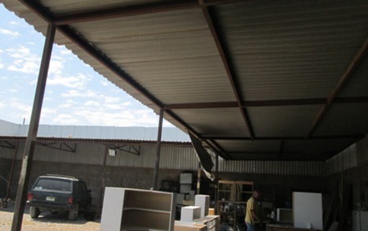 Foto de terreno comercial en venta en  , 5 de febrero, torre?n, coahuila de zaragoza, 1102723 No. 04