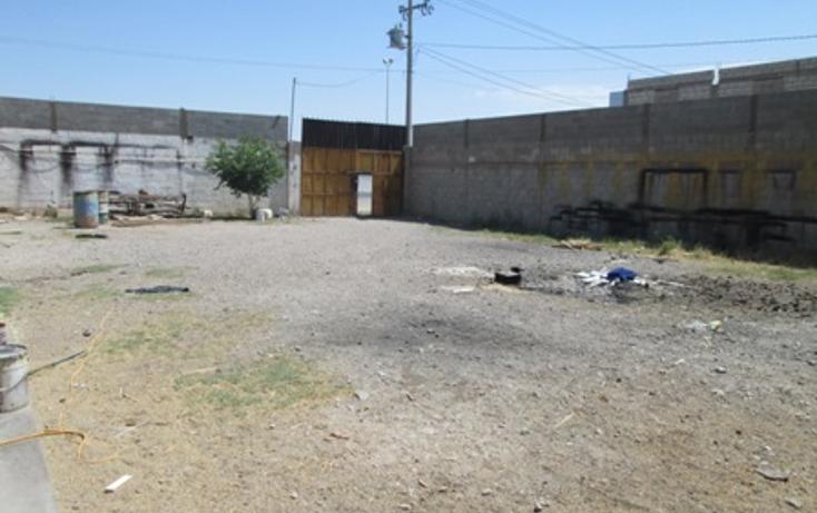 Foto de terreno comercial en venta en  , 5 de febrero, torre?n, coahuila de zaragoza, 1102723 No. 05