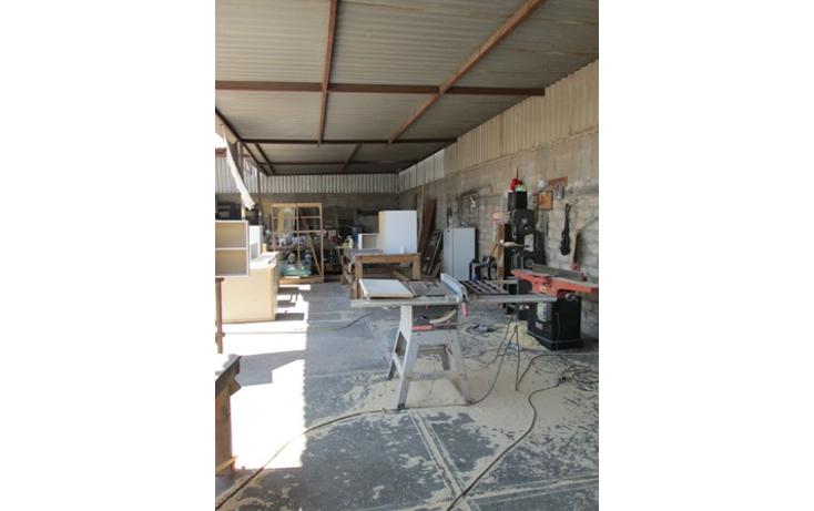 Foto de terreno comercial en venta en  , 5 de febrero, torre?n, coahuila de zaragoza, 1102723 No. 07
