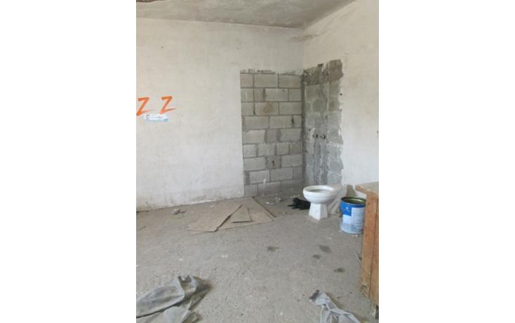 Foto de terreno comercial en venta en  , 5 de febrero, torre?n, coahuila de zaragoza, 1102723 No. 08