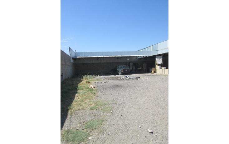 Foto de terreno comercial en venta en  , 5 de febrero, torre?n, coahuila de zaragoza, 1102723 No. 09