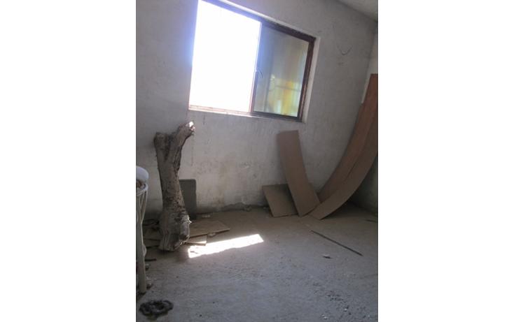 Foto de terreno comercial en venta en  , 5 de febrero, torre?n, coahuila de zaragoza, 1102723 No. 10