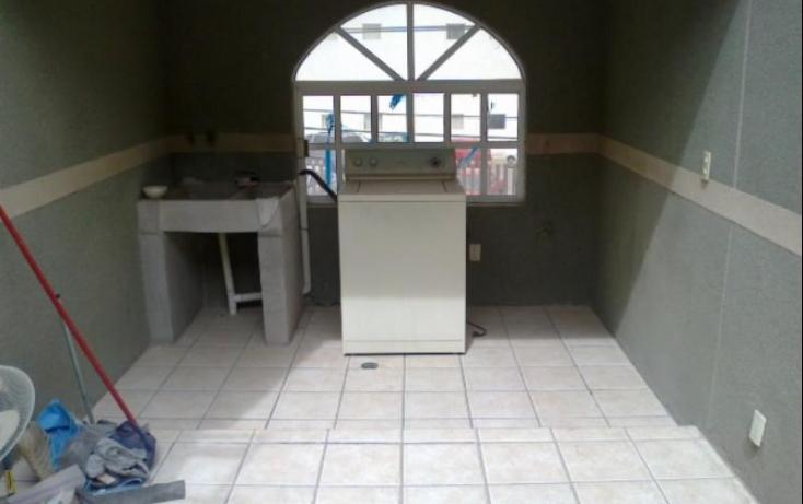 Foto de casa en venta en, 5 de febrero, torreón, coahuila de zaragoza, 396058 no 01