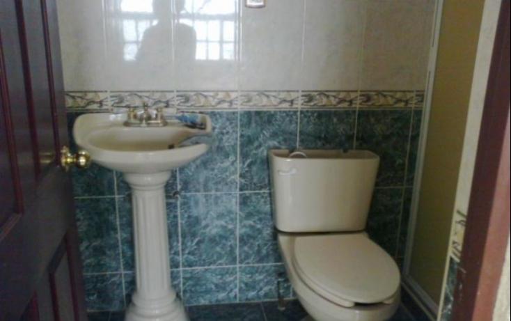 Foto de casa en venta en, 5 de febrero, torreón, coahuila de zaragoza, 396058 no 05