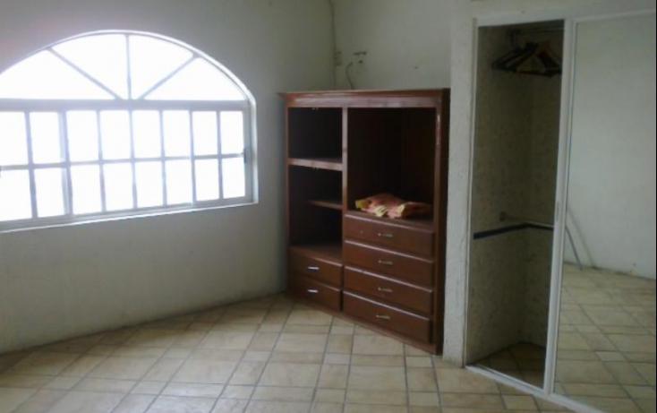 Foto de casa en venta en, 5 de febrero, torreón, coahuila de zaragoza, 396058 no 08