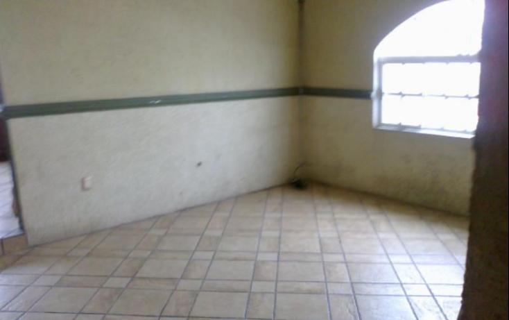 Foto de casa en venta en, 5 de febrero, torreón, coahuila de zaragoza, 396058 no 09
