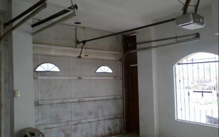 Foto de casa en venta en, 5 de febrero, torreón, coahuila de zaragoza, 396058 no 15