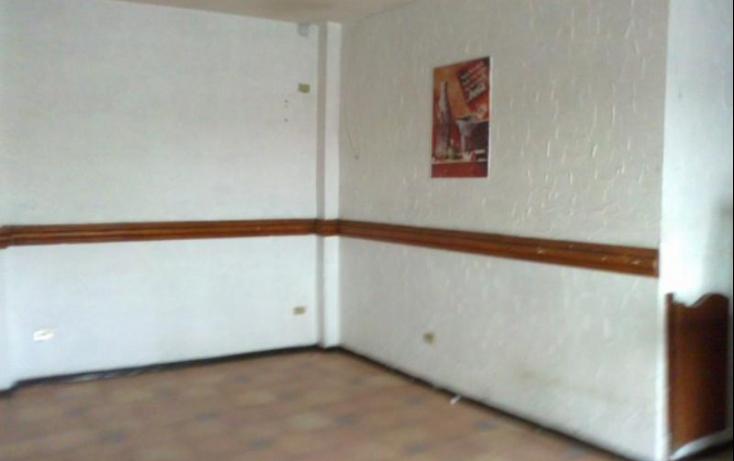 Foto de casa en venta en, 5 de febrero, torreón, coahuila de zaragoza, 396058 no 20