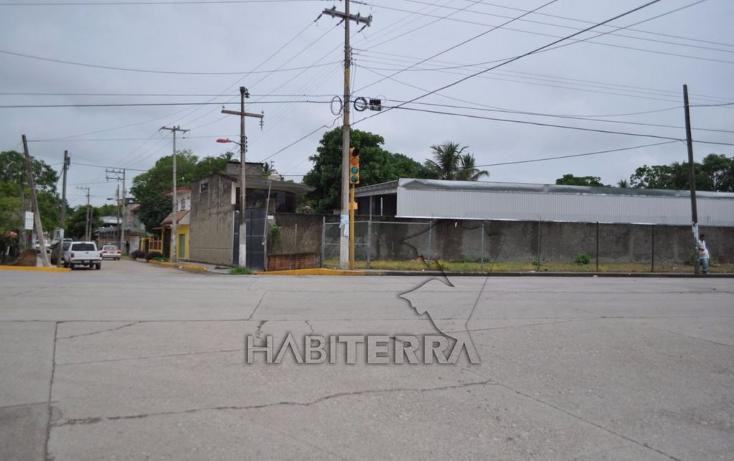 Foto de nave industrial en venta en  , 5 de julio, tuxpan, veracruz de ignacio de la llave, 2622895 No. 02