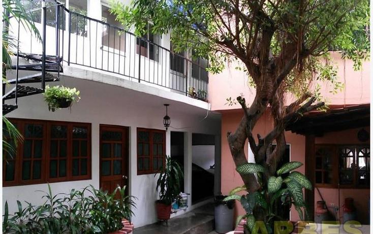 Foto de casa en venta en 5 de mayo 00, acapulco de ju?rez centro, acapulco de ju?rez, guerrero, 1818110 No. 03
