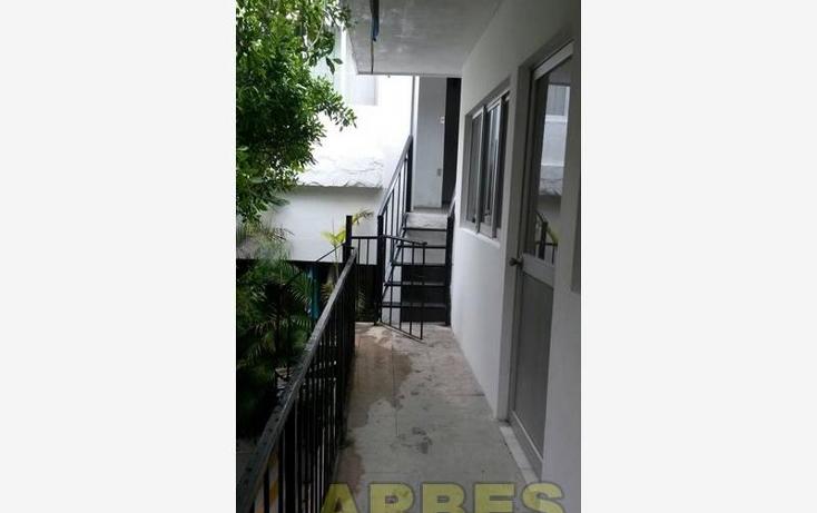 Foto de casa en venta en 5 de mayo 00, acapulco de ju?rez centro, acapulco de ju?rez, guerrero, 1818110 No. 05