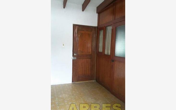 Foto de casa en venta en 5 de mayo 00, acapulco de ju?rez centro, acapulco de ju?rez, guerrero, 1818110 No. 06