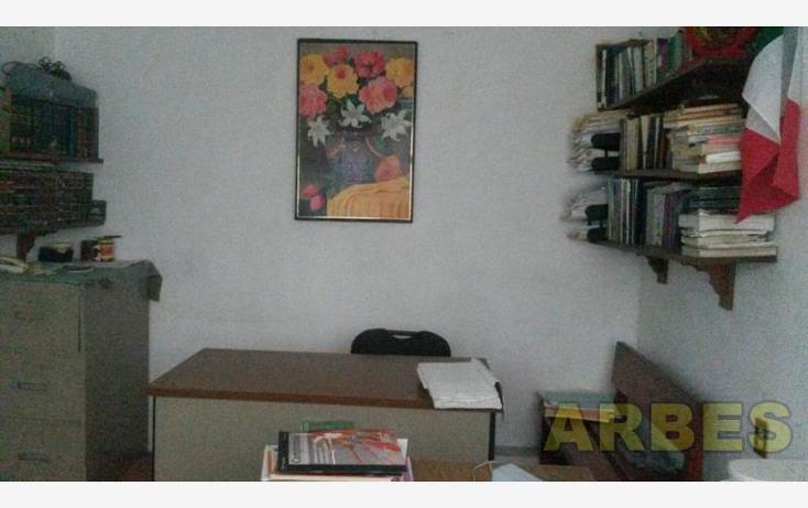 Foto de casa en venta en 5 de mayo 00, acapulco de ju?rez centro, acapulco de ju?rez, guerrero, 1818110 No. 07