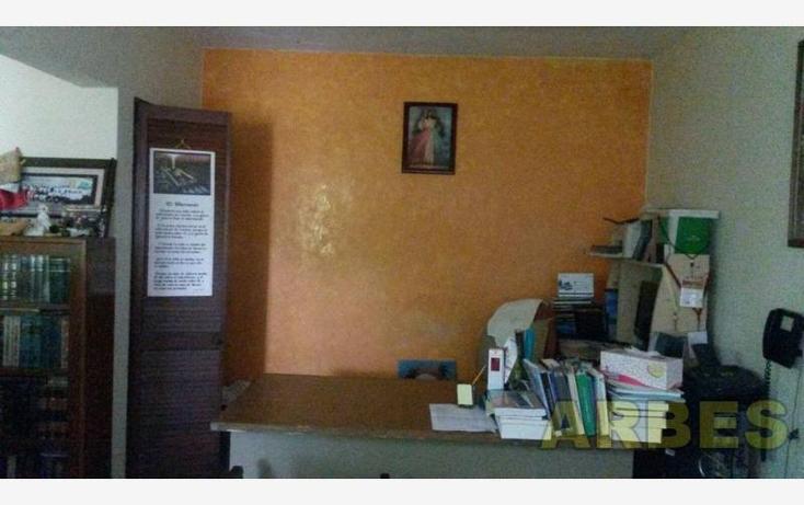 Foto de casa en venta en 5 de mayo 00, acapulco de ju?rez centro, acapulco de ju?rez, guerrero, 1818110 No. 08